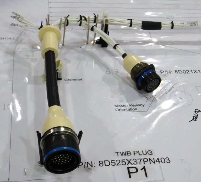 productpics001 silverado cable company \u003e service \u003e capabilities  at soozxer.org